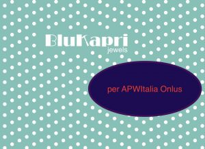 blukapri-per-apw-italia