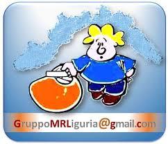 Gruppo di Consultazione Malattie Rare Liguria