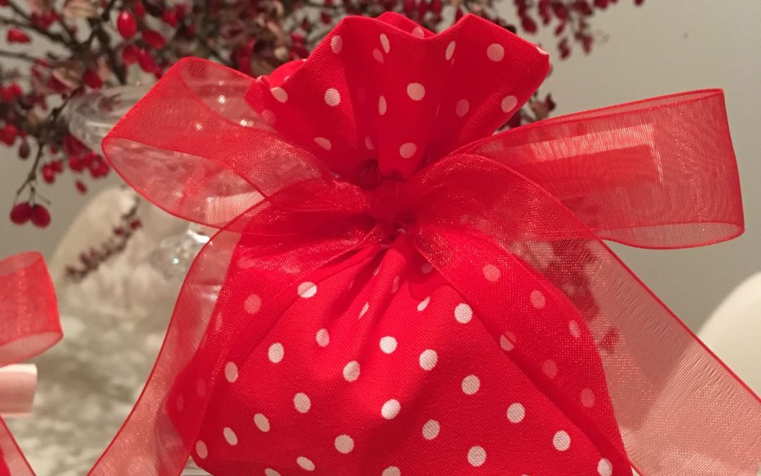 Campagna di Natale – raccolta fondi