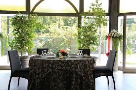 Incontro di approfondimento e pranzo di Natale famiglie Sindrome di Williams Campania