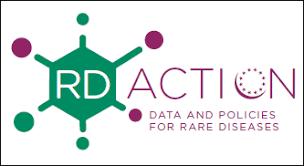 RD Action, in prima linea per i Malati Rari