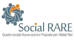 Social Rare – Strumenti per il durante e dopo di noi