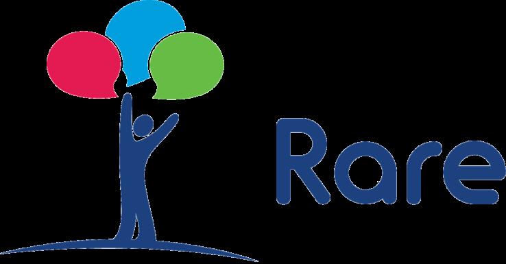 Comunità RareConnect